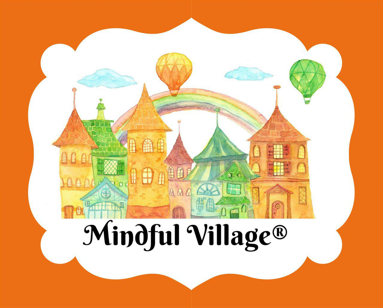 The Mindful Village® Foundations Essentials Package