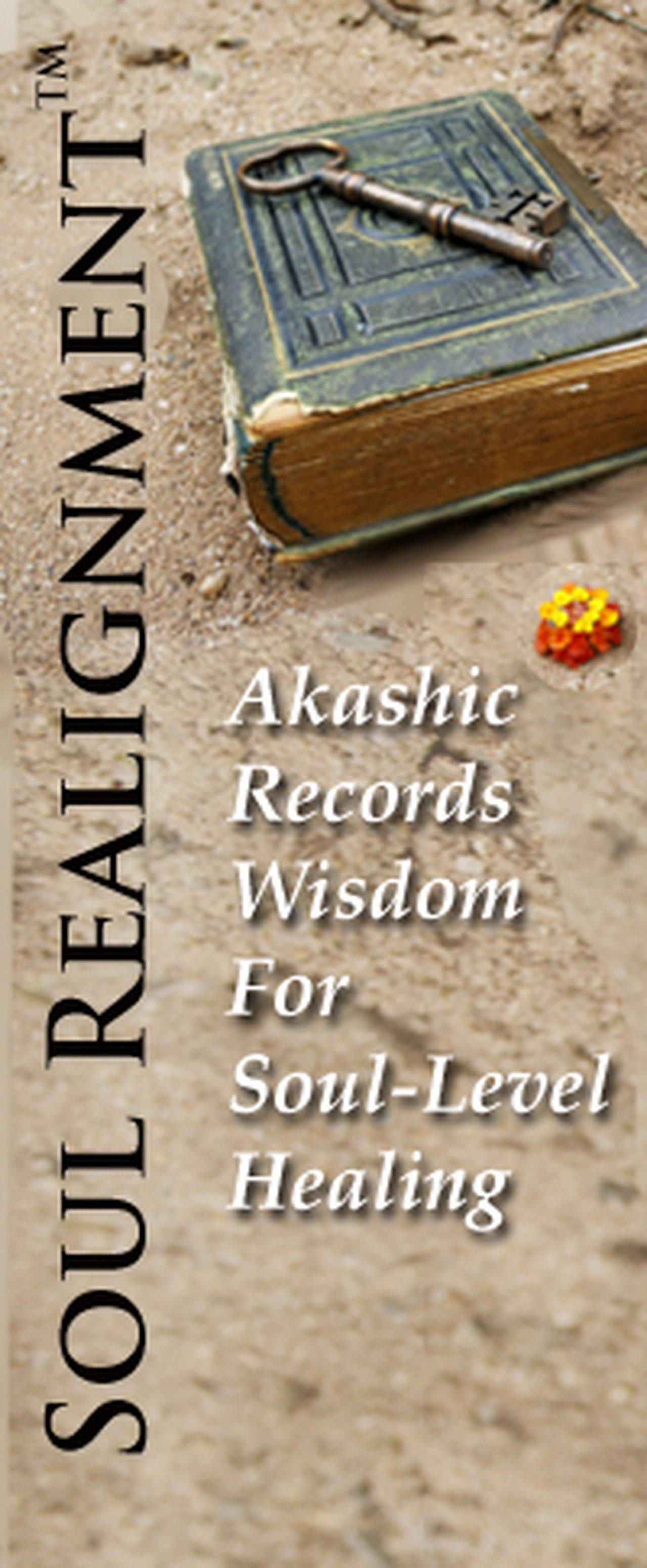 Soul Realignment Certification