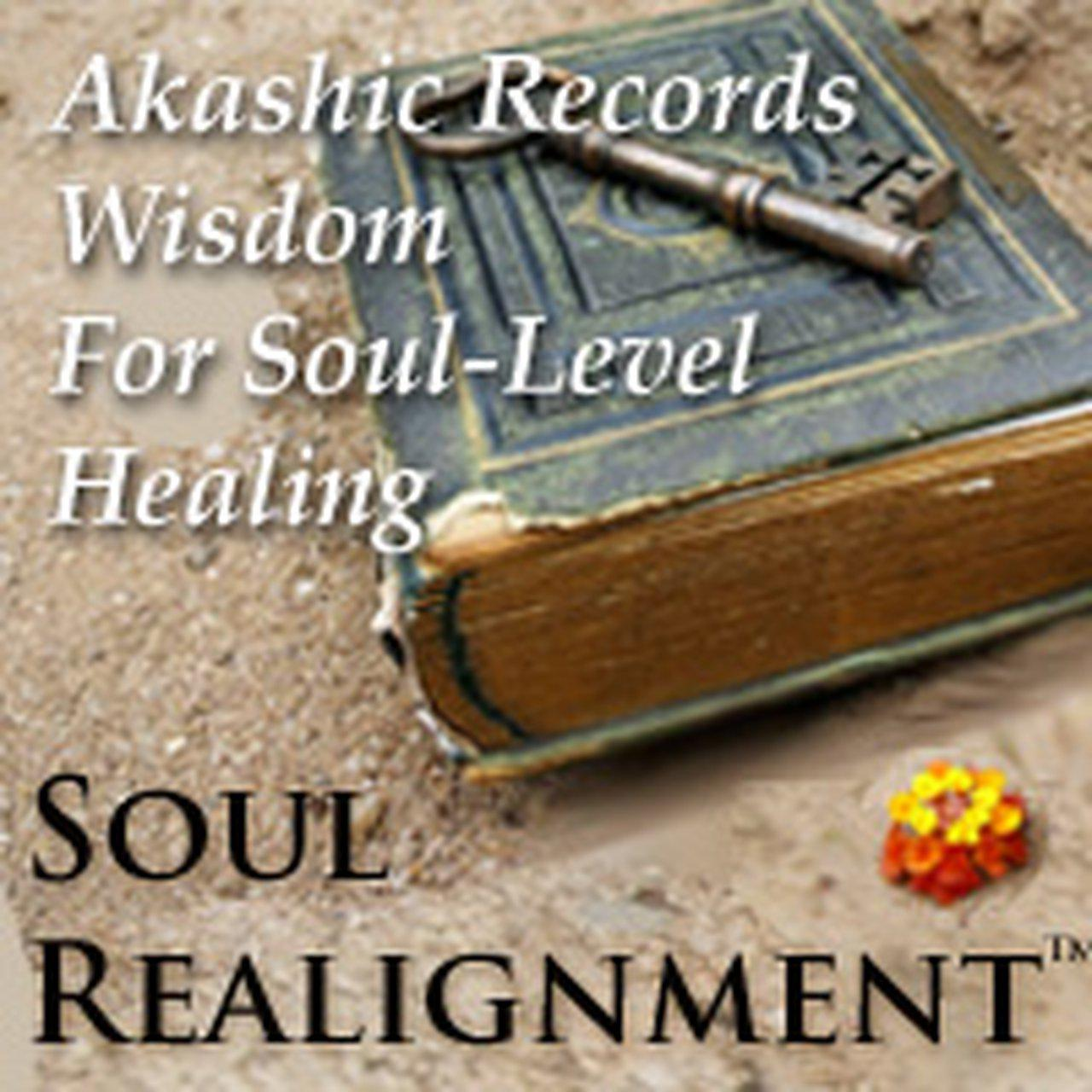 Soul Realignment Certification Program