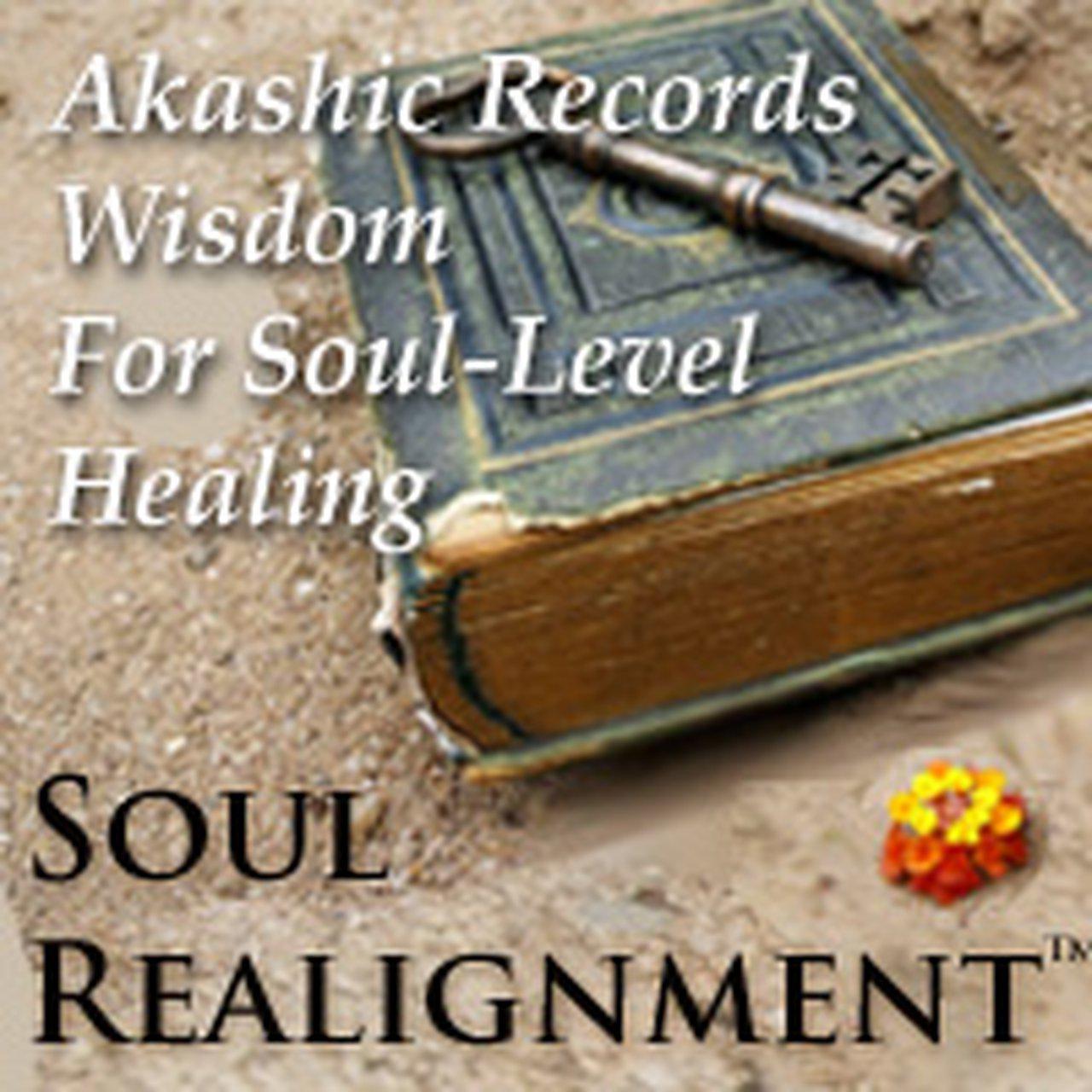 Soul Realignment Certification Program