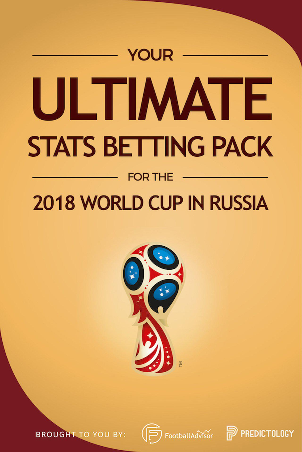 WC18 Stats Betting Pack width=